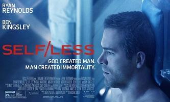Selfless1