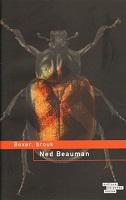 NedBBoxerCzech
