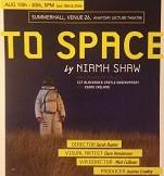 ToSpace1