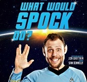 WhatWouldSpock1