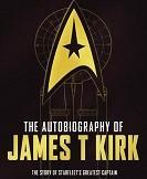 AutobiographyKirk