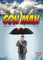 ConMan1