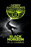 GeminiForceBlackHorizon
