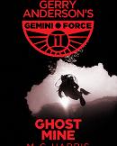 GeminiForceGhostMine