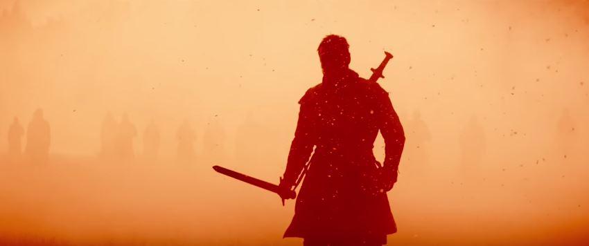 Macbeth7