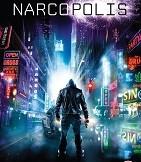 Narcopolis1