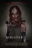 Sinister2a