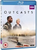 outcasts1