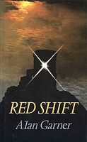 RedShiftbook