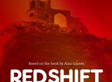 RedShiftlarge