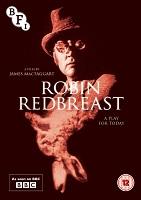 RobinRedbreast