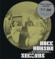 Seconds1
