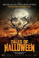 Tales-of-Halloween-posteralt