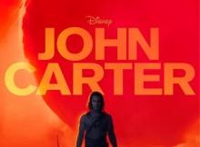 john-carter-posterlarge