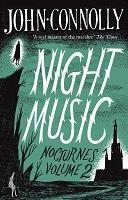 NightMusic
