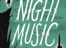 NightMusiclarge