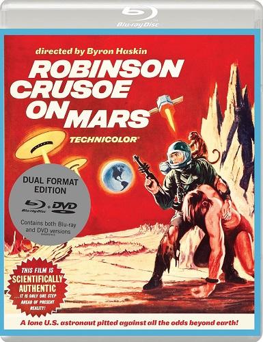 Robinson crusoe essay