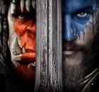 Warcraftteaserlrg