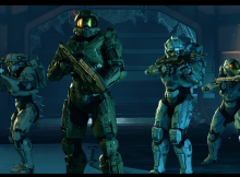 blue_team