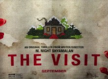 the-visit-poster - large