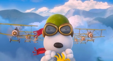 Snoopy6