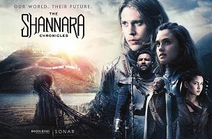 Shannara1