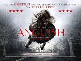 Anguish1