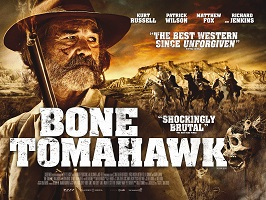 BoneTomahawksm