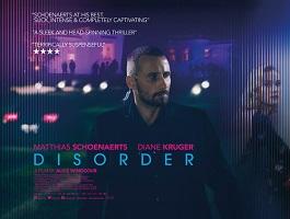 Disordersm