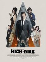 High-Rise1