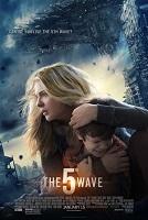fifthwave1