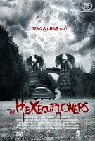 hexecutioners1