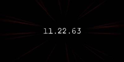112263a