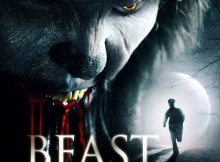 BeastWithinlrg