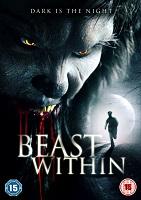 BeastWithinsm