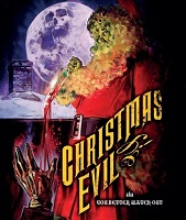 CultCinemachristmas
