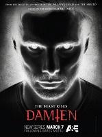 Damien1sm