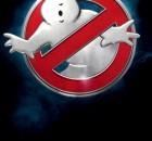 Ghostbusterslrg
