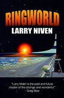 Ringworld3