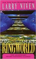 Ringworld4