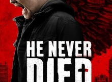 he-never-died-altposterlrg