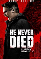 he-never-died-altpostersm