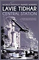 Central Stationsm