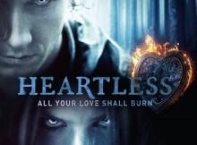Heartlesslrg