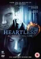 Heartlesssm