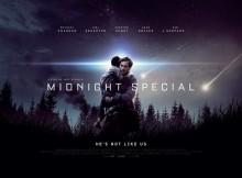 MidnightSpeciallrg