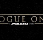 RogueOnetitle