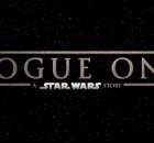 RogueOnetitle