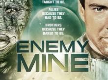 EnemyMineBRlrg