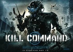 Kill-Command-sm